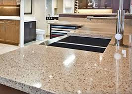 giallo alba natural stone vanity countertops for kitchen cabinet images