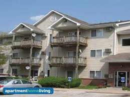Amazing ... Iowa Building Photo   Bell Avenue Apartments In Des Moines, Iowa ...