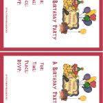 create free invitations online to print create free greeting cards online to print online printable