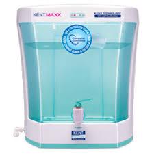 UV Purifiers Buy Best UV Water Purifiers Online