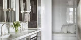 dark light bathroom light fixtures modern. Bathroom Lighting - Dark Light Fixtures Modern