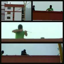 Violencia Fascista en Venezuela - Página 14 Images?q=tbn:ANd9GcS5LOMR6Gv26Exj8b6J5-w0_ulbt6UwQJnTp9vGF1imVKIJpa1NfA