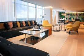 Luxor One Bedroom Luxury Suite Vegas On The Potomac Mgm National Harbor Opens Today Overlooking
