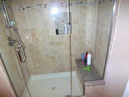 tub removal shower install full size of walk in tub install walk in shower bathtub replacement cost remove bathtub install shower stall remove tub install
