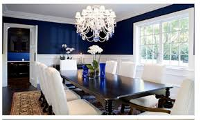 Navy Blue Bedroom Decor Navy Blue Room Decor Zampco