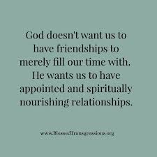 Quotes By Christian Authors Best of Quotes About Christian Friendship Custom Best 24 Christian