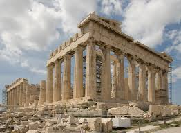 famous ancient architecture. Brilliant Architecture On Famous Ancient Architecture U