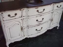 french country bathroom vanities. Best 25 French Country Bathrooms Ideas On Pinterest Regarding Elegant And Beautiful Bathroom Vanities A