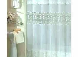 black white curtains target full size of grey and white curtains target shower curtain gray sheer