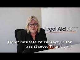 Domestic and <b>Family</b> Violence | Legal Aid ACT