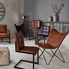 <b>Butterfly Chair</b> for sale | eBay
