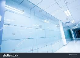 office corridor door glass. Office Corridor Door Glass