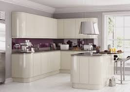 Kitchen Small Fitted Kitchens Uk Kitchen Ideas On A Budget For A