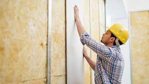 plasterboarding costs how much to