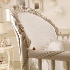 Notte Fatata | Crib | Newborn Bedroom | Furniture for baby\u0027s room ...