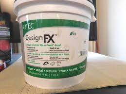 Tec Design Color Grout Upc 082093546214 Tec 7 08 Lbs Crystal Sanded Premixed