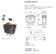 lighted rocker switch wiring diagram 120v wiring diagram description lighted rocker switch wiring diagram all wiring diagram lighted toggle switch wiring diagram 120v wiring diagram