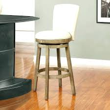 outstanding bar stools wooden outstanding inch swivel bar stools stool wooden with backs iron white folding outstanding bar stools wooden
