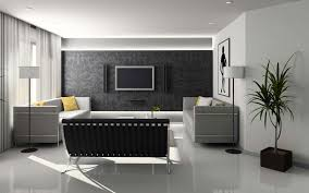 Small Picture Interior Design 3d Online Perfect Home Design And Decorating