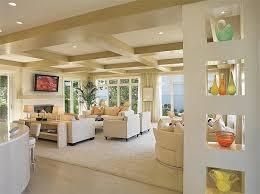 family room lighting design. Family Room Lighting Design E
