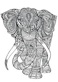 Calming Coloring Pages Calming Coloring Pages For Students Calms The