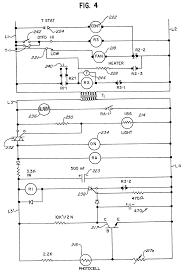 termination diagram termination image wiring diagram defrost termination switch wiring diagram defrost wiring on termination diagram