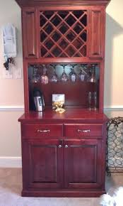 Just Cabinets Aberdeen The 25 Best Ideas About Alcohol Cabinet On Pinterest Kitchen
