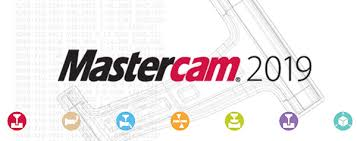 Mastercam 2019 Is Available For Purchase – Cimquest Inc ...