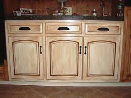 cherry kitchen cabinet doors for wonderfully unfinished doors