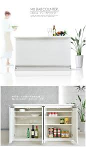 Kitchen Counter Storage Kitchen Countertop Shelf Rack No Counter Space Solutions For
