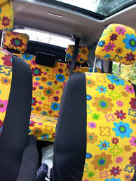 tie dye car seat covers 33 best funky car seat covers images on car seat