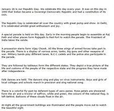 small essays in english short essay on th the republic day of college college small essays in english short essay on th the republic day ofshort english essays medium