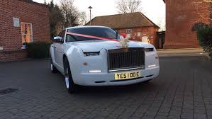 Baby Hummer Hire London American Limousines