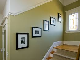 interior paintsGallery  Repairs  Paints
