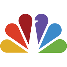 comcast-logo-only