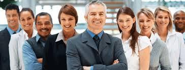 Resume Writers Inspiration Resume Writing Done Right ResumeWriting