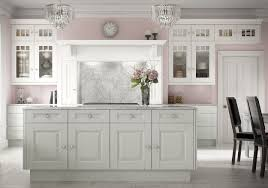 Kitchens  Bathrooms In Sussex  Online Inspired Home Interiors - Home interiors uk