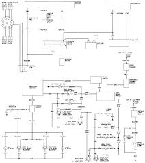 hot rod wiring diagram for starter just another wiring diagram blog • street rod wiring schematic wiring library rh 8 evitta de basic electrical wiring diagrams hot rod wiring for dummies