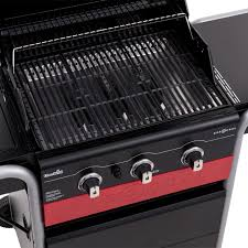 Char Broil Lighting Instructions Char Broil Gas2coal Hybrid Grill 3 Burner Gas Coal