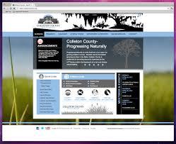 Graphic Design Classes Charleston Sc Colleton County Sc Website Design Heineman Design