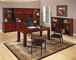 how to arrange office furniture. Draw Out Room: Make A Floor Plan How To Arrange Office Furniture