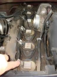 similiar gm 4 2 engine keywords chevy trailblazer oil filter location on envoy 4 2 engine diagram