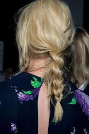 Mejores 427 Im Genes De Gnt En Pinterest Peinados Belleza Y Cabello