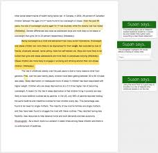 effect essay sample toreto co vietna nuvolexa  2 cause and effect essay examples that will a stir how to write an obe how