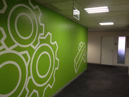 office wall design ideas. office wall art ideas design home i