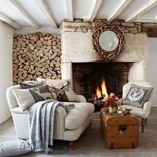 Small Picture cozy decorating ideas Home Design Ideas