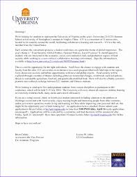 Va Appeal Letters Social Security Disability Determination Letter Va Disability Letter