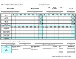 Payroll Summary Report Template Of Payroll Template Excel Monthly ...