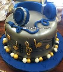98 Birthday Cake Ideas For 16 Yr Old Boy Boys 16th Birthday Party