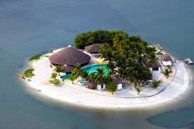 Resultado de imagem para passeio 09 ilhas maceio